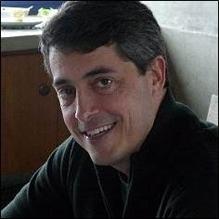 Luiz Caccalano